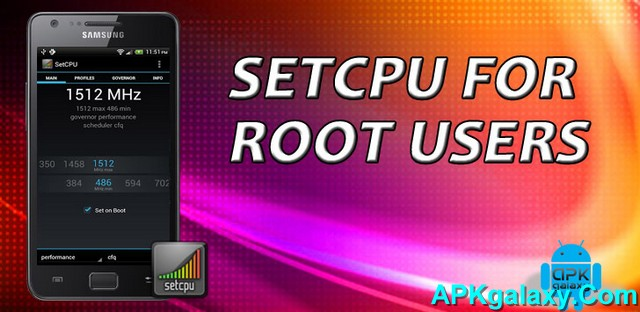 setCPU_for_Root_Users