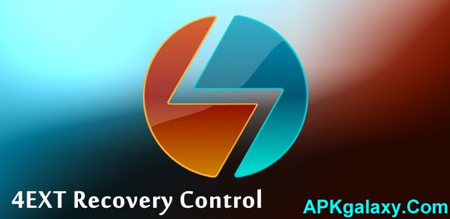 4EXT_Recovery_Control