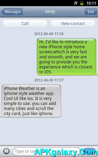 Iphone_Messages