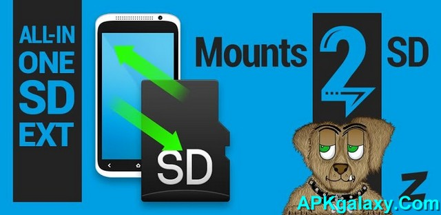 Mounts2SD_All_in_one_SD_Ext