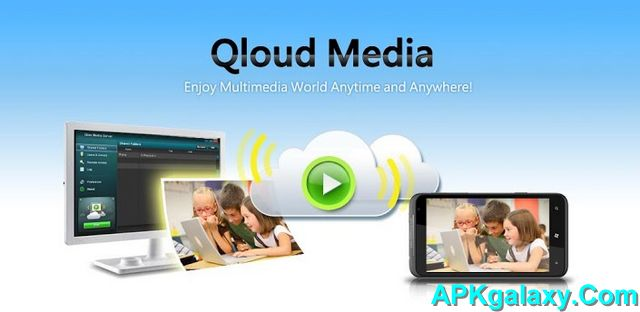 Qloud_Media