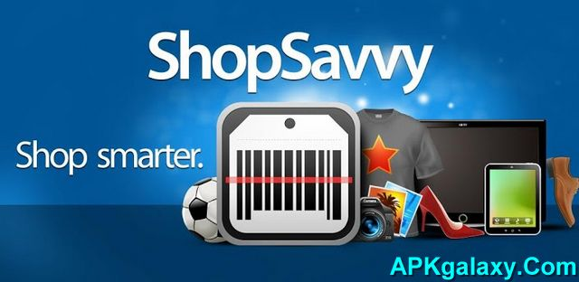 ShopSavvy_Barcode_Scanner