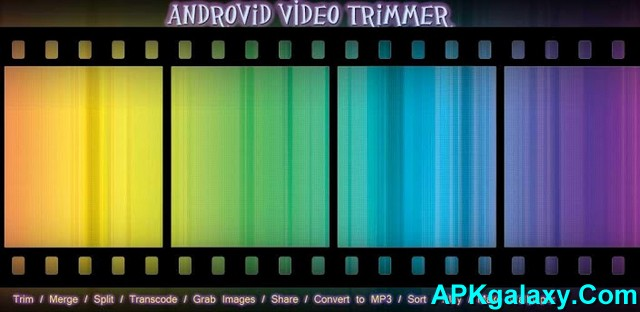 AndroVid_Pro_Video_Editor