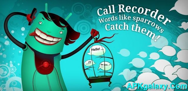 Call_Recorder_vPro