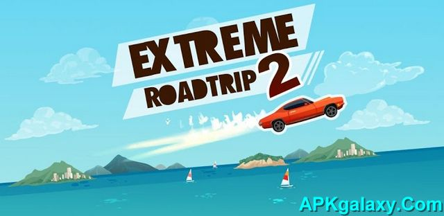 Extreme_Road_Trip_2