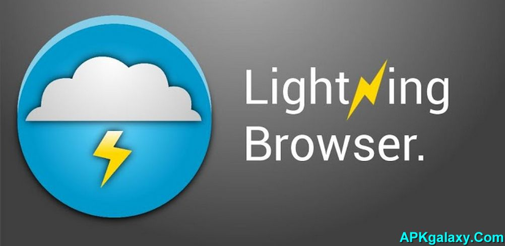 Lightning_Browser