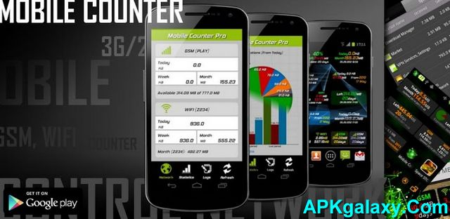 Mobile_Counter_Pro_3G_WIFI