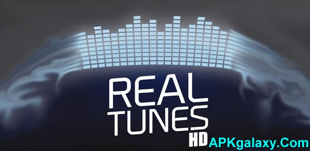Real_Tunes_HD