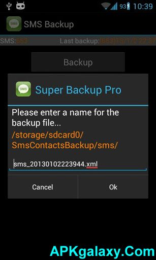 Super_Backup_SMS_Contacts