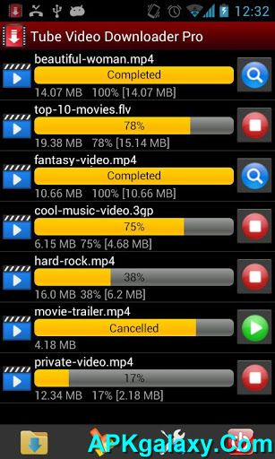 Tube_Video_Downloader