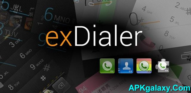 exDialer_Contacts