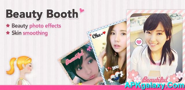 Beauty_Booth