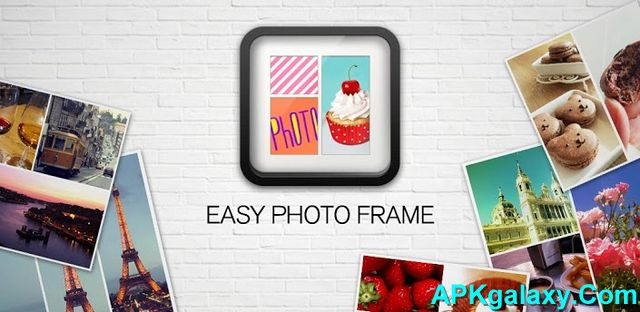 Easy_Photo_Frame_Collage
