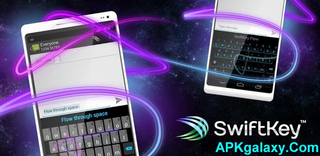 SwiftKey_Keyboard