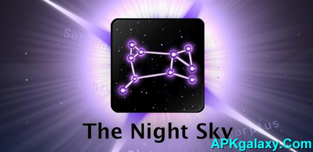 The_Night_Sky