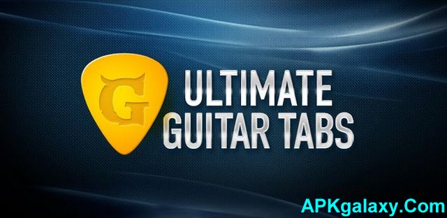 Ultimate_Guitar_Tabs_Chords