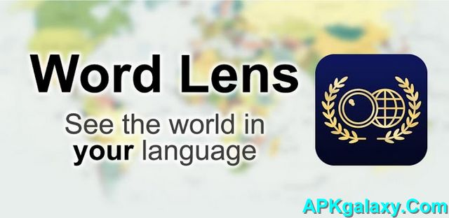 Word_Lens_Translator
