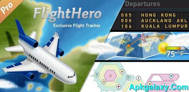 Airline_Flight_Status_Tracker