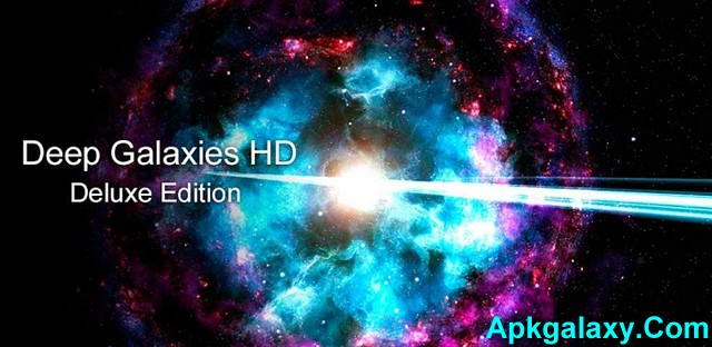Deep_Galaxies_HD_Deluxe