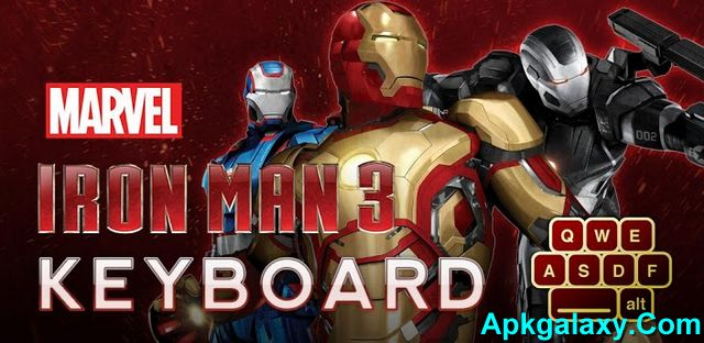 Iron_Man_3_Keyboard