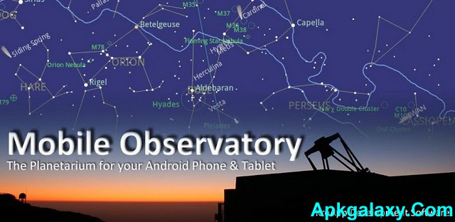 Mobile_Observatory_Astronomy