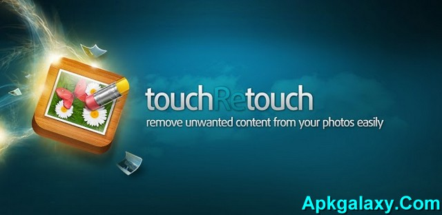 Touch_Retouch