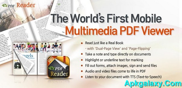ezPDF_Reader_Multimedia_PDF