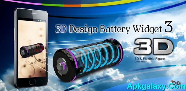 3D_Design_Battery_Widget_R3