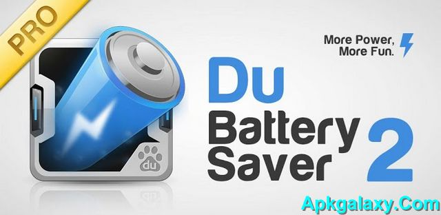 Battery_Saver_Du_Switch_Widget