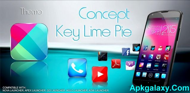 Concept_key_lime_pie_HD