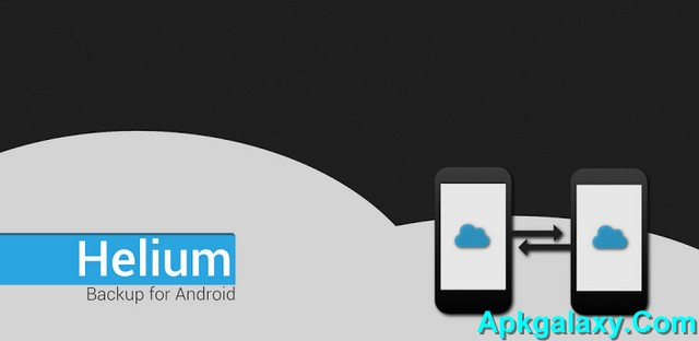 Helium_Premium_App_Sync_and_Backup