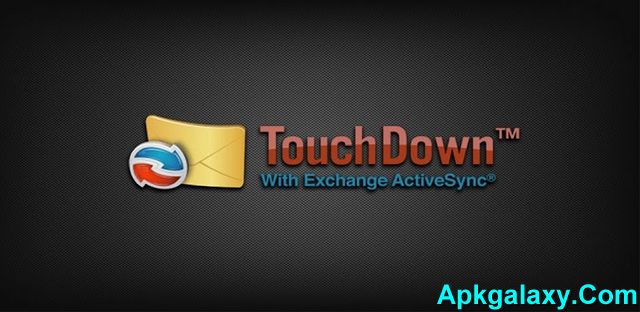 TouchDown_for_Smartphones