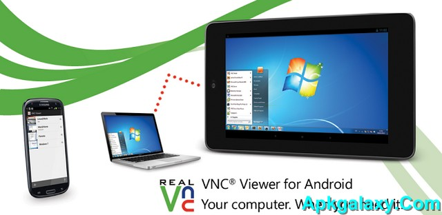 VNC_Viewer