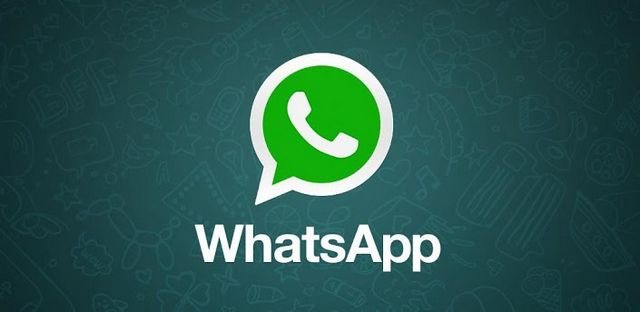 WhatsApp_Messenger