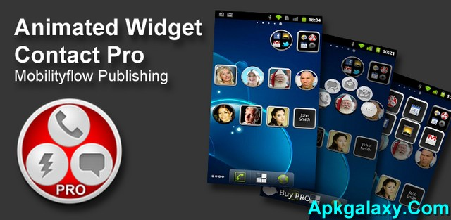 Animated_Widget_Contact