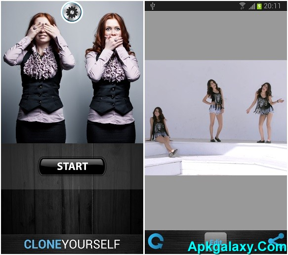 Clone_Yourself