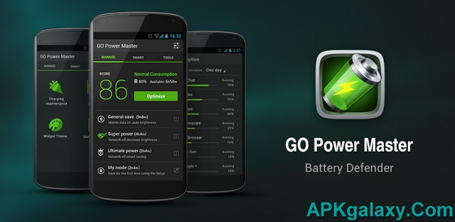 GO_Battery_Saver