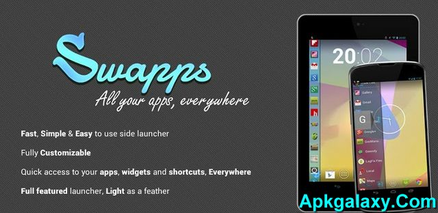 Swapps_All_Apps_Everywhere