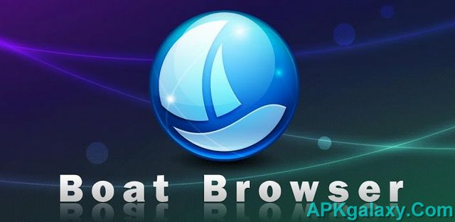 Boat_Browser