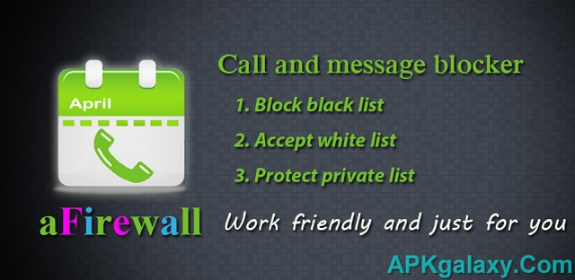 Call_Message_blocker