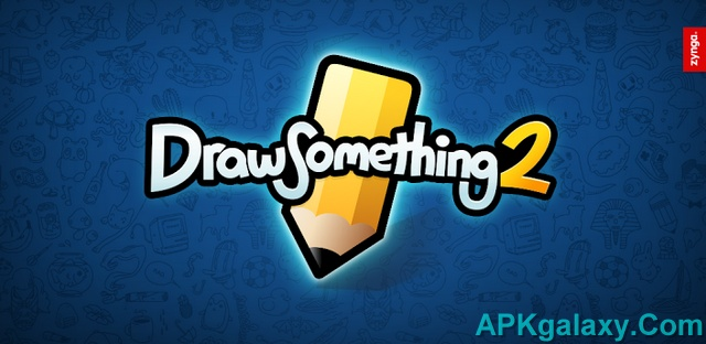 Draw_Something_2