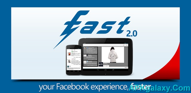 Fast_Pro_for_Facebook
