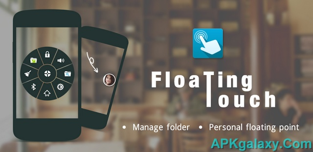 Floating_Touch
