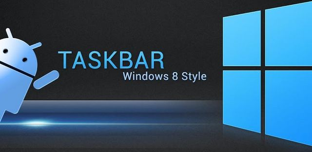 Taskbar_Windows_8_Style