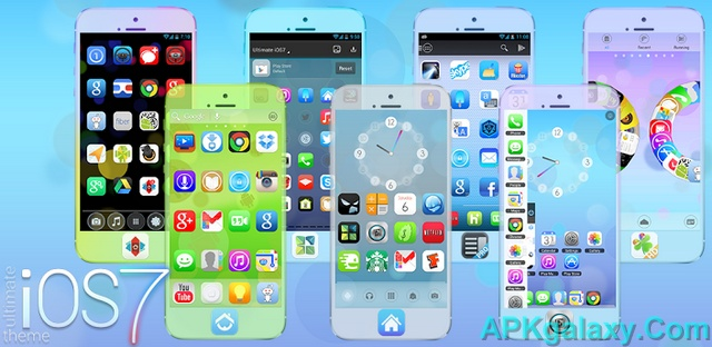 Ultimate_iOS7_Launcher_Theme