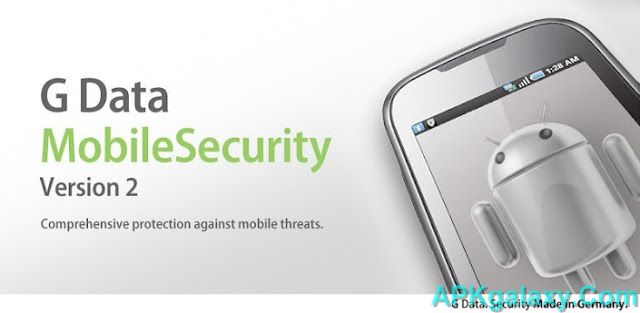 G_Data_MobileSecurity_2