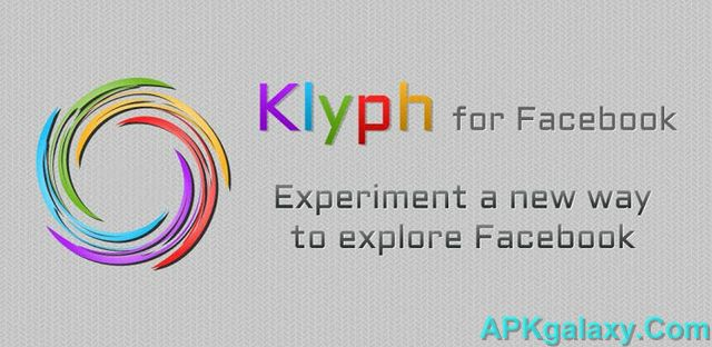 Klyph_Pro_for_Facebook