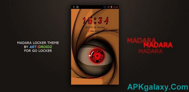 Madara_Theme_Go_Locker