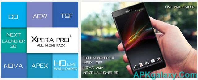 Xperia_Z_Pro_All_in_one_pack
