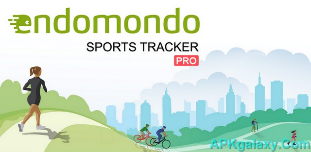 Endomondo_Sports_Tracker
